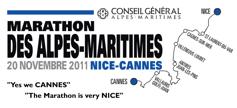 marathon-alpes-martimes-log